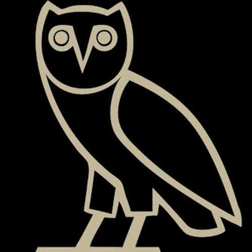 DrewStewart's avatar