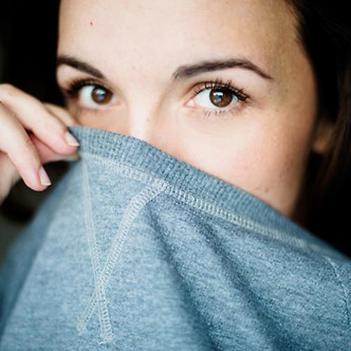 Agata Lohayne's avatar