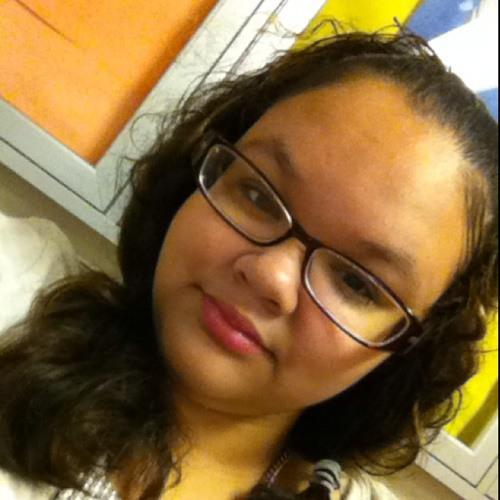 Swagger Princess's avatar
