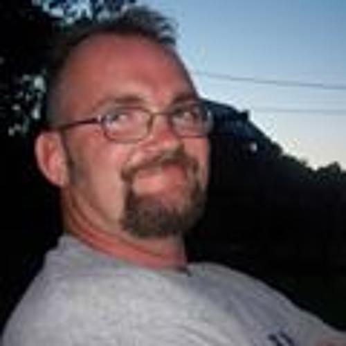 Eric Lee Myers's avatar