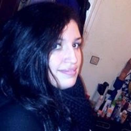 Lala Soumiya Fdali's avatar