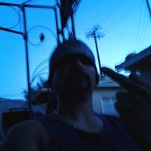 Aaron Zepeda 2's avatar