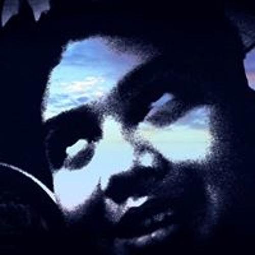 Adrian Gatchalian 1's avatar