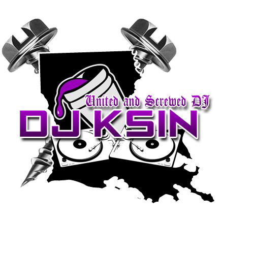DJKSin's avatar