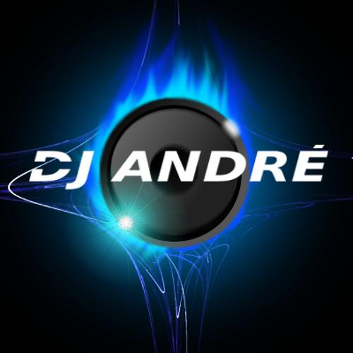 DJ ANDRÉ's avatar