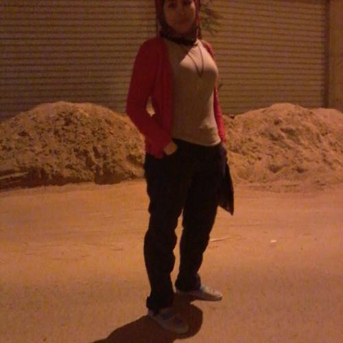 Esraa Mohamed 12's avatar