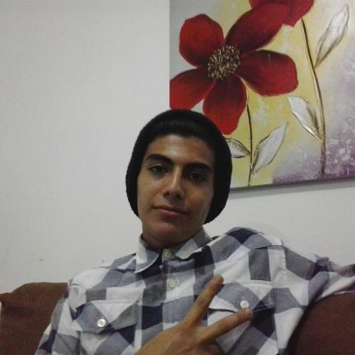 user303718168's avatar