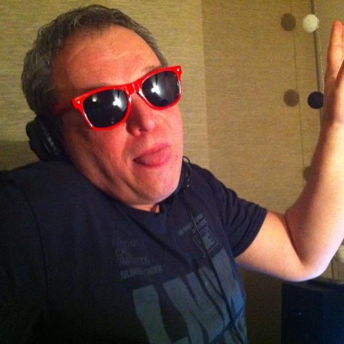 Jules Feil's avatar
