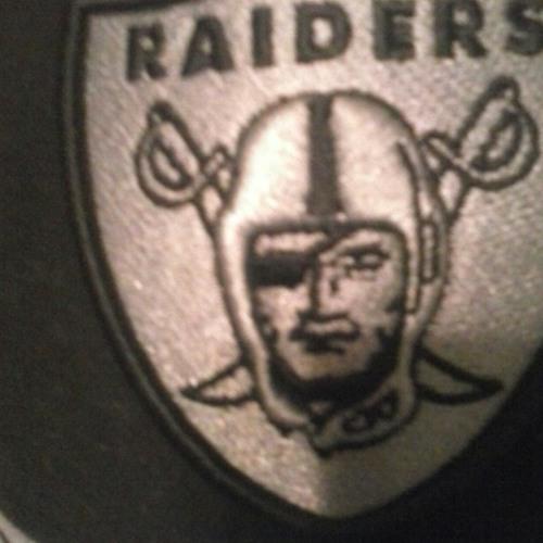 raidersman420's avatar