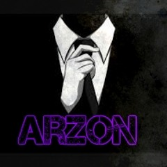 ArzonOfficial