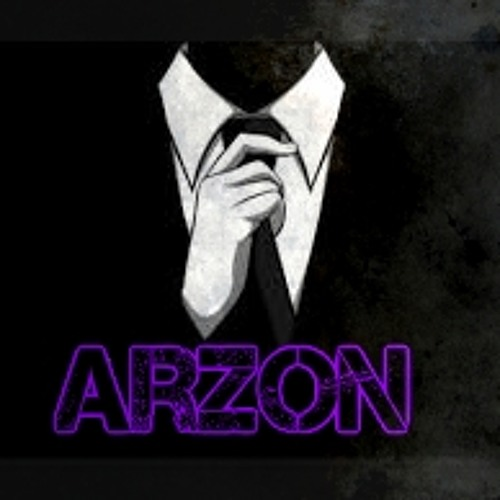 ArzonOfficial's avatar