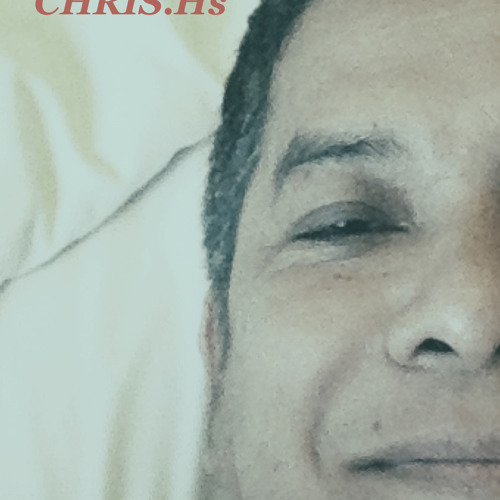 CHRIS.Hs's avatar