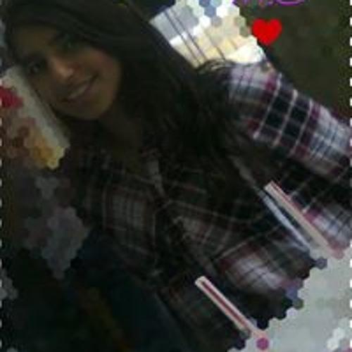 Menna Gamal 40's avatar
