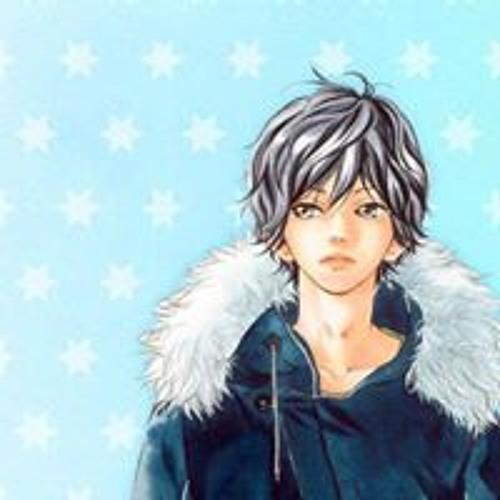 Rho Fairaz's avatar