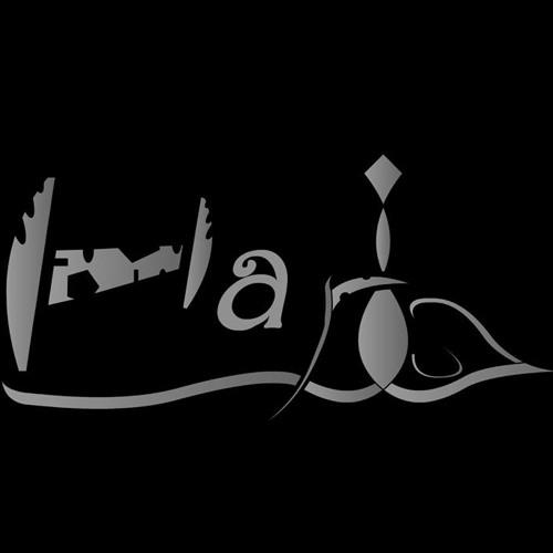 Haris Saeed's avatar