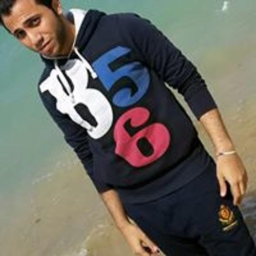 Muhammad Essam Mido's avatar