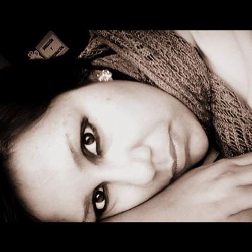 Rosario Jerez's avatar