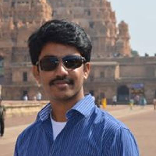 Nagarjuna Reddy 7's avatar