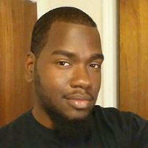 Michael Hippard II's avatar
