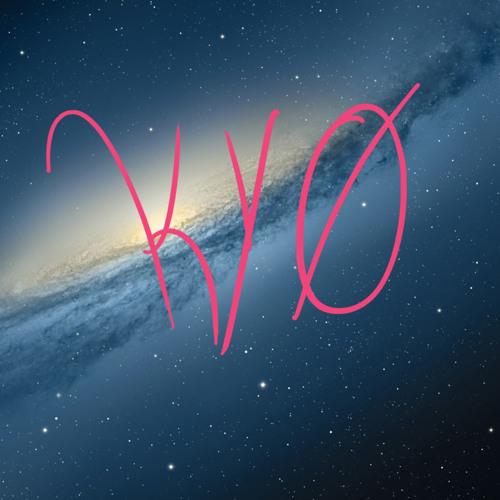 Ky0w's avatar