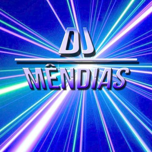 -DJ Mêndias-BrayanMendias's avatar