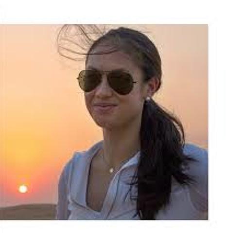 vishwakarma.agha's avatar