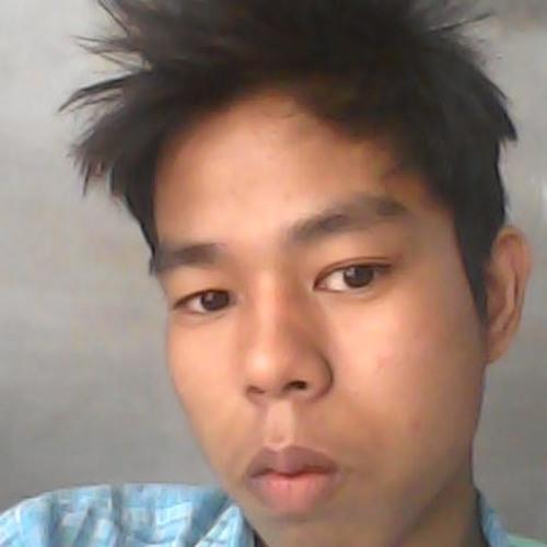 user967571658's avatar