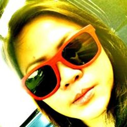 Tess Tingala's avatar