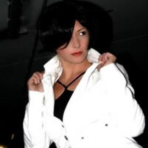 Anita Sophie's avatar