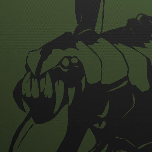 Sked Skwigelf's avatar