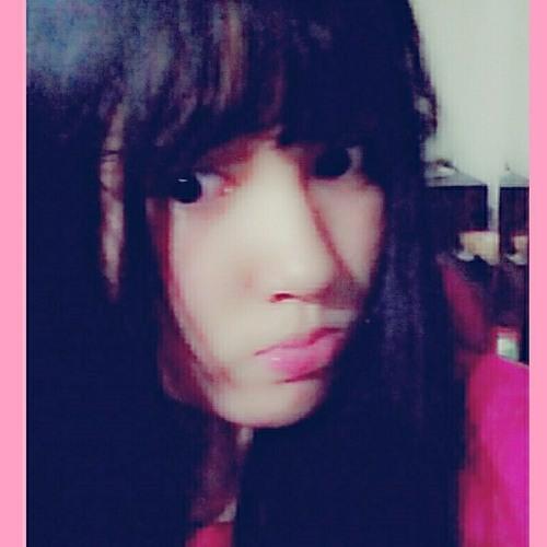 aikowantania's avatar