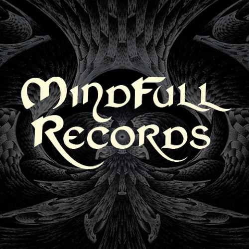 MindFull Records's avatar