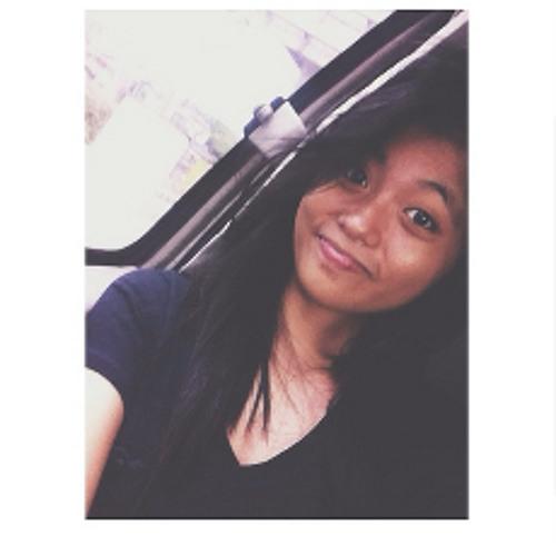 MarjoreenMasilang's avatar