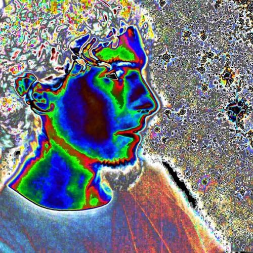 SnAkESoulFly's avatar