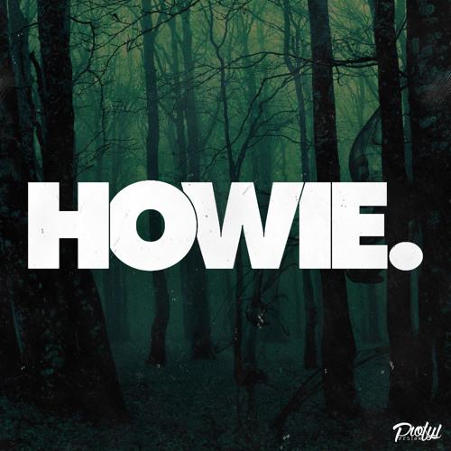Howie.'s avatar