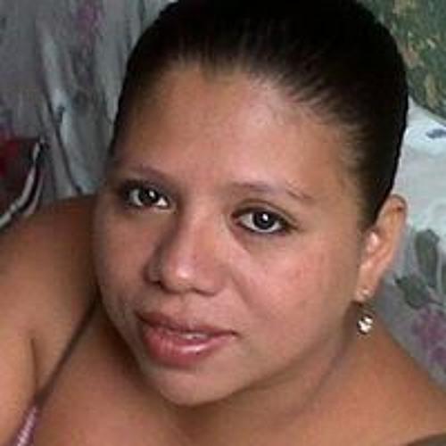 Sara de Marquez's avatar