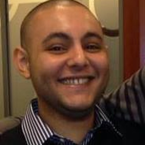 Abanoub Tawfek's avatar