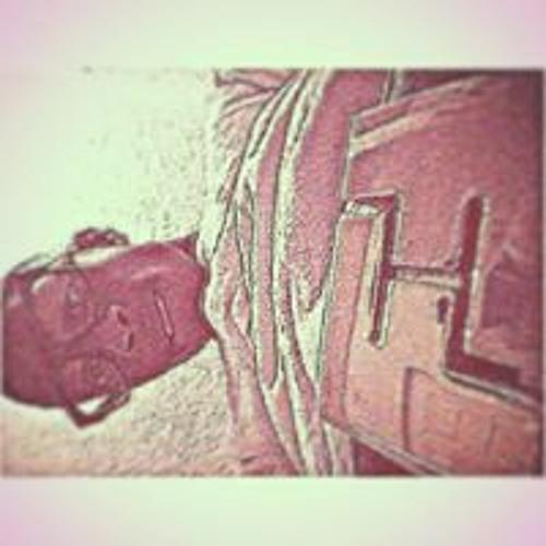 user780317361's avatar