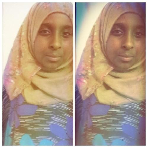 itss_suaad's avatar
