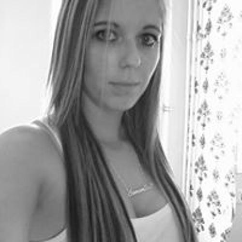 Samantha Michels's avatar