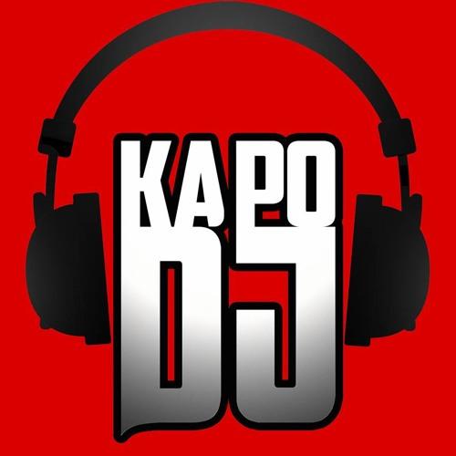 KAPODJ's avatar