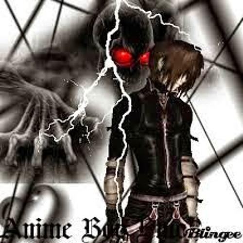 thedarkness2090's avatar