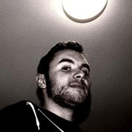 Barnabe Knight's avatar