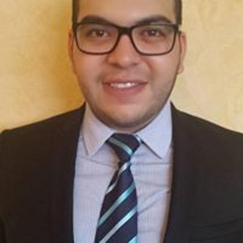 Salim Laafou's avatar