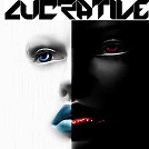 Lucrative EDM's avatar