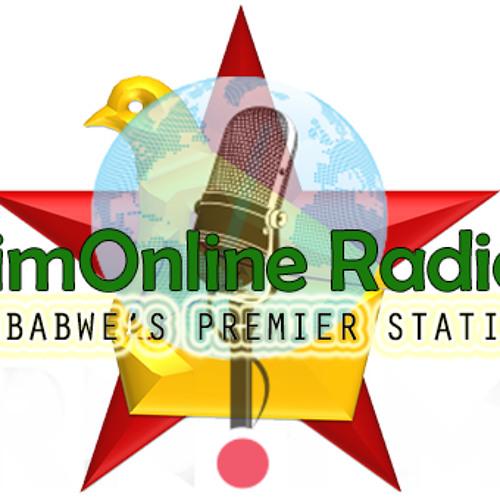 ZimOnline Radio Shows's avatar