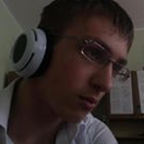 odino4k's avatar