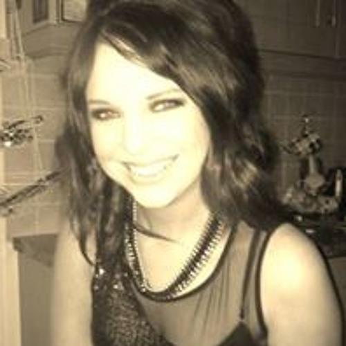 Aine Hahessy's avatar