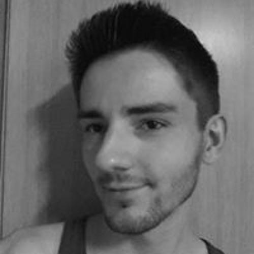 craxon's avatar