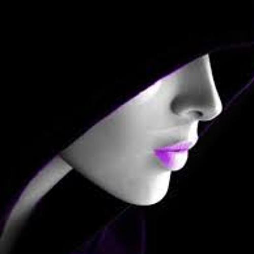 banerjee.agharna's avatar